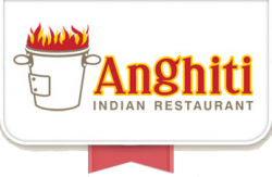 Anghiti Indian Restaurant
