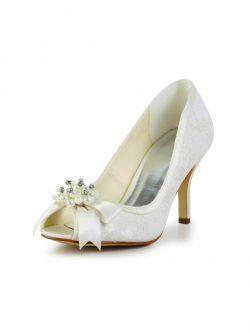 Fête de mariage nuptiale chaussures, Chaussures en ligne, Brillant chaussures de femmes remise