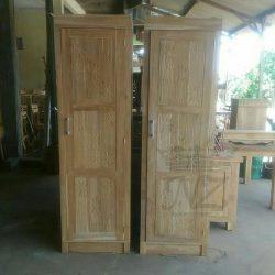 Teak Cabinet 1 Door