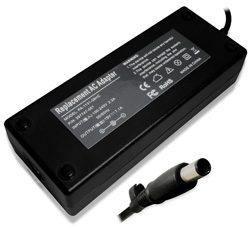 Voor HP 463954-001 150W AC Adapter