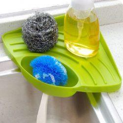Kitchen Sink Corner Storage – Products Marketplace