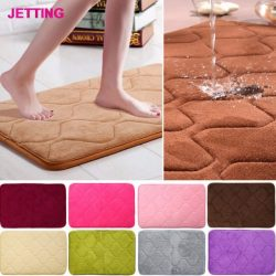 Non-slip Kitchen Floor Mat with Memory Foam – Products Marketplace