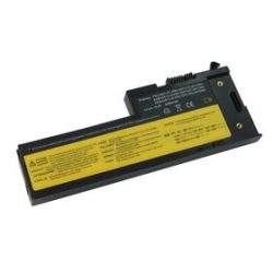 Replacement Laptop Battery For IBM ASM 92P1174