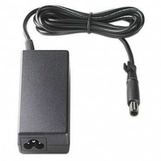 FOR 90W HP COMPAQ 693713-001 AC ADAPTER