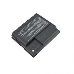Replacement Laptop Battery For COMPAQ 134111-B21