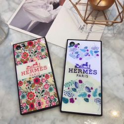 luxury brand kate spade Coque iphone xs/xplus/9/8/11
