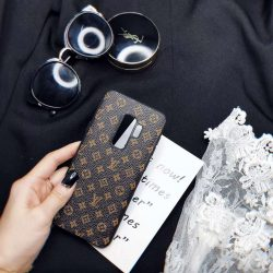 Louis Vuitton Coque Galaxy Note9