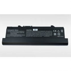 REPLACEMENT FOR DELL LATITUDE E5400 LAPTOP BATTERY