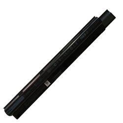 Kompatibler Ersatz für Dell Latitude 15 3570 Laptop Akku
