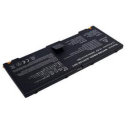 Replacement Laptop Battery For HP ProBook 5330m