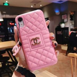 ipxcover.com chanel iphone xs max coque