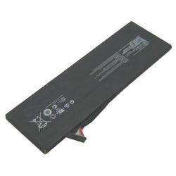 Replacement Laptop Battery For MSI GS40 6QE-055XCN