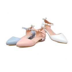Wedding Shoes, Bridal & Matric Dance Shoes South Africa – Vividress