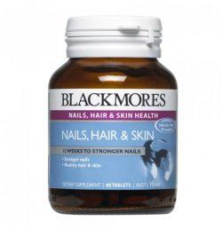 Chemist Deals – The Health & Beauty MarketplaceChemist Deals   The Health & Beauty ...