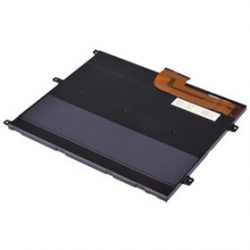 Replacement Laptop Battery For DELL Vostro V13