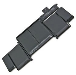 Kompatibler Ersatz für Apple 020-8148 Laptop Akku