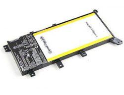 Kompatibler Ersatz für Asus R556L Laptop Akku