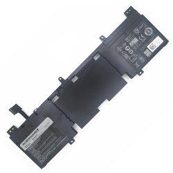 Kompatibler Ersatz für Dell 062N2T Laptop Akku