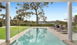 Ocean View Villa in Sydney, Balmoral Beach, 6 Bedrooms | Villa Getaways