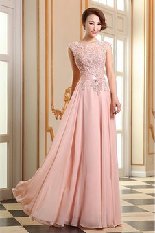 Abiti da sera eleganti, Vestiti da sera eleganti