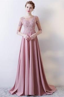 Abiti Eleganti Donna Economici.Apparel Textiles Accessories Archives Buyer Seller Buyer Seller