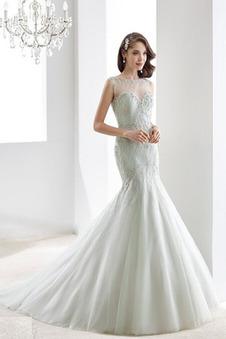 Abiti da sposa eleganti, Abiti da sposa di lusso