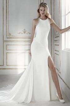 Abiti da sposa sexy online, Vestiti da sposa sensuali