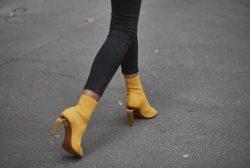 Alt om høje hæle! | Blog om livsstil,Mode