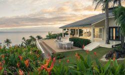 Taveuni Villa 733