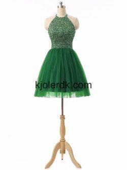 Cocktail kjoler Online – Køb Billige Cocktailkjoler her