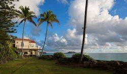 Oahu Villa 852