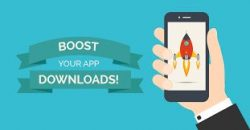 How to Increase Mobile App Downloads Quickly
