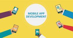Top app developers in Vancouver