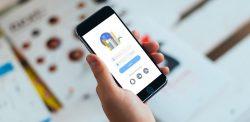 iQlance – App Developers Toronto