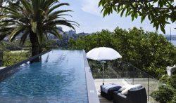 Villa in Sydney, Darling Point Rushcutters Bay | VillaGetaways.com