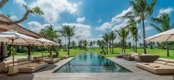 Luxury Bali Villas & Vacation Rentals