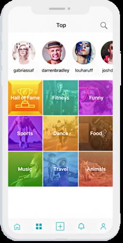 Mobile App Development Company Vancouver