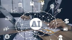how to make an on demand app using artificial intelligence