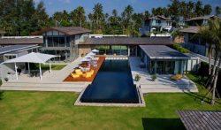 Phuket Villa 4361