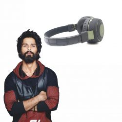 Exclusive Offer on Wireless Headphone