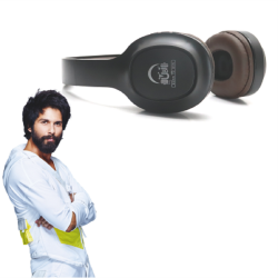 U&I Wireless Headphone – Mountain Series UiBH 144