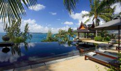 Baan Laemson 1 | 6 Bedroom Holiday home Phuket, Kamala Beach, Thailand