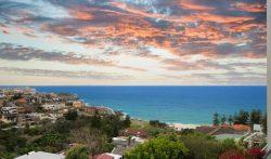 4 Bedrooms Luxury Villa in Sydney, Bronte Beach | VillaGetaways.com