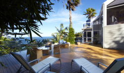 Sydney Nth Beaches Villa 537