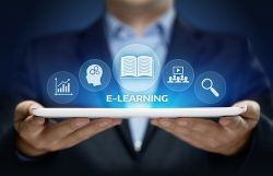 How to Develop Education or e-Learning App?