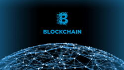 How Blockchain Can Help to Start, Grow, and Secure your Start-up