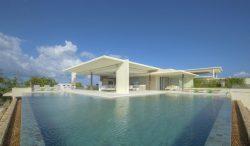 6 Bedroom Luxury Villa in Choeng Mon, Koh Samui | Villa Getaways