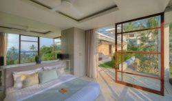 5 Bedroom Luxury Villa with Pool in Chaweng, Koh Samui | VillaGetaways
