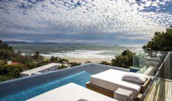 4 Bedroom Luxury Villa in Byron Bay, Australia | VillaGetaways.com