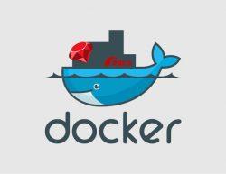How to Custom Set Up a Ruby on Rails Development Using Docker